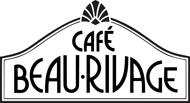 Café Beau-Rivage